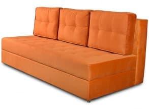 диван кровать вперед раскладной купить в москве с доставкой