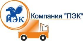 доставка мебели по России
